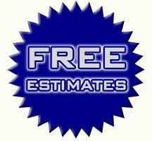 Free Estimates from Best Waterproofing