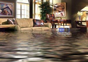 Basement Waterproofing in Louisville